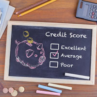 Aspire Money discusses how you can maintain a good credit score