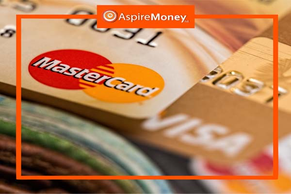 Aspire Money investigates the differences and similarities between credit cards and loans
